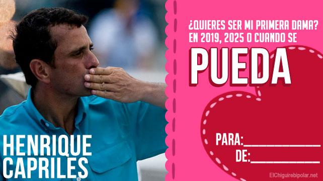 TARJETA_henrique_capriles