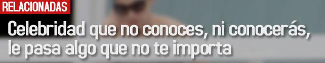link_celebridad_que_no_conoces