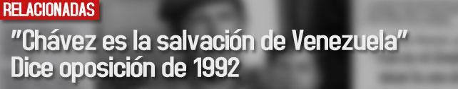 link_chavez_salvacion_el_nacional_1992_92_golpe
