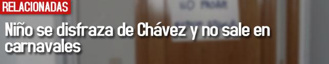link_niño_disfraz_chavez_carnaval