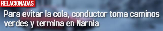 link_para_evitar_cola_verdes_narnia