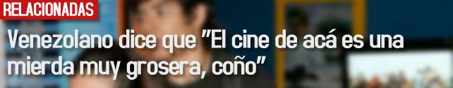 link_venezolano_cine_groserias_groserías