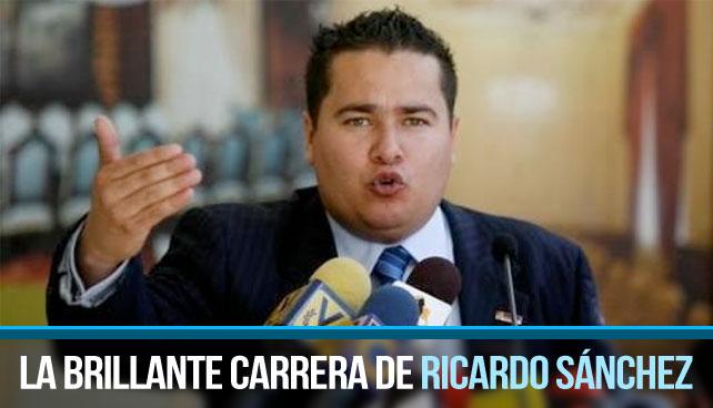 Ricardo_header