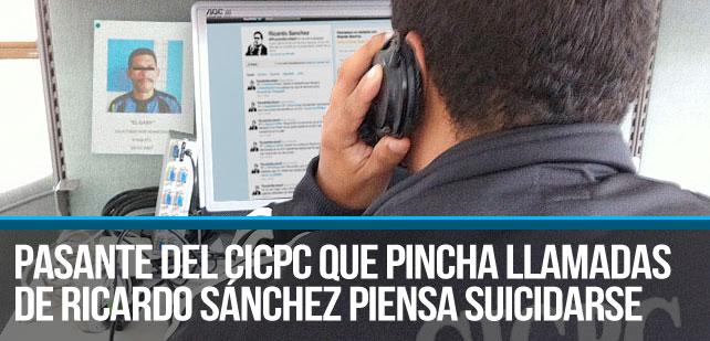 Ricardo_llamada