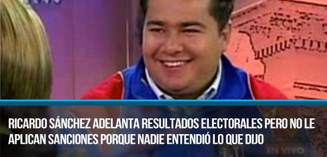 Ricardo_resultado