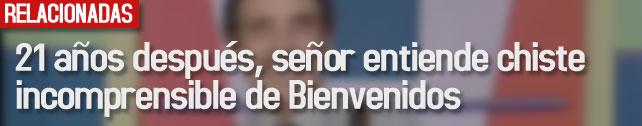 link_21_años_bienvenidos