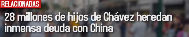 link_28_millones_hijos_chavez_heredan