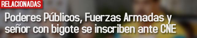 link_PODERES_publicos_fuerzas_armadas_y_señor_con_bigote