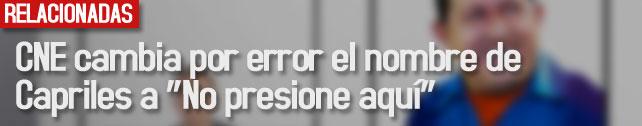 link_cne_cambia_por_error