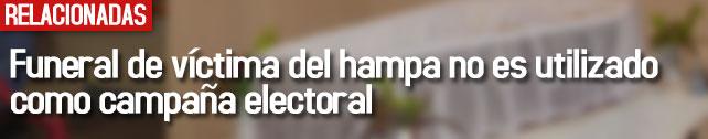 link_funeral_victima_del_hampa