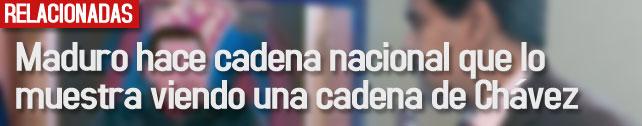 link_maduro_cadena_nacional