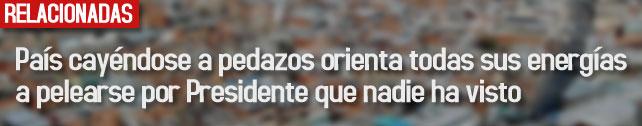 link_pais_cayendose_a_pedazos