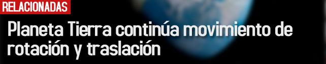 link_planeta_tierra