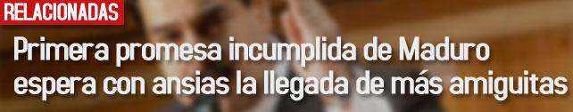 link_primera_promesa_incumplida