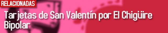 link_tarjetas_san_valentin