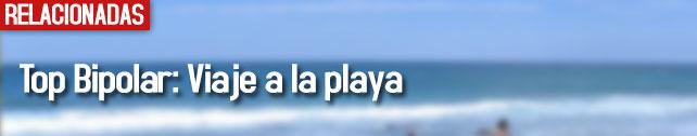link_top_viaje_playa