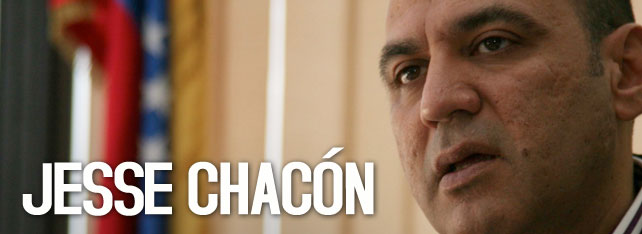 8_jesse_chacon