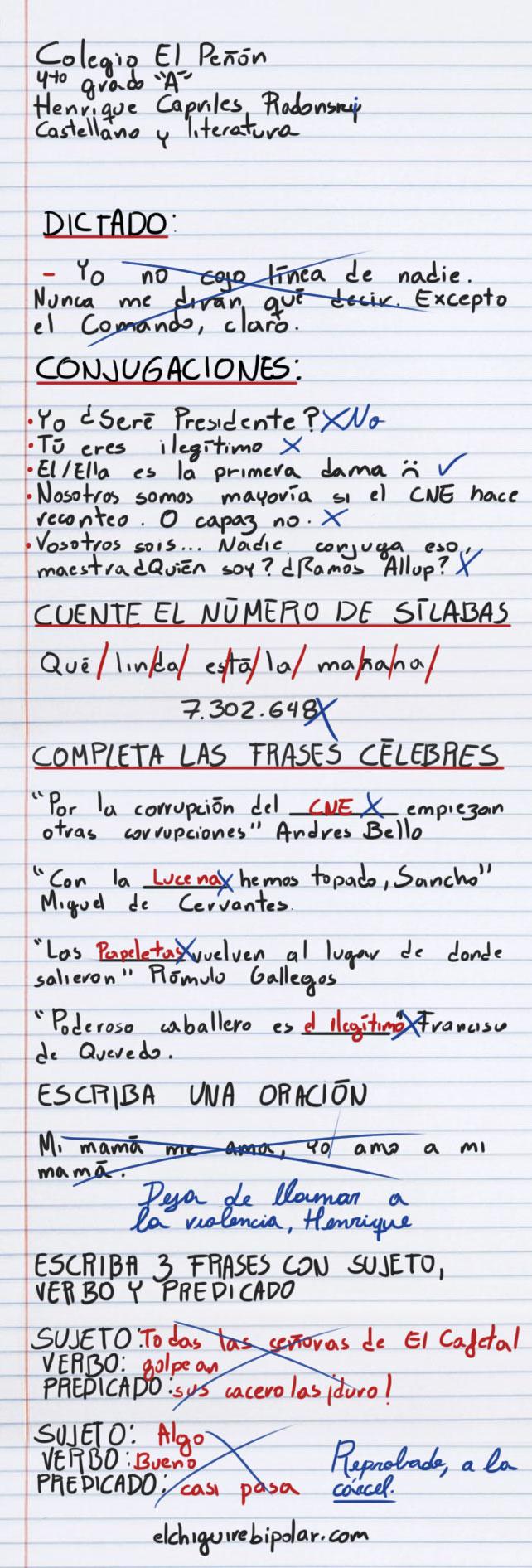 Cuaderno_Capriles