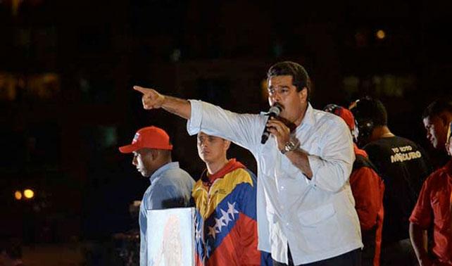 Maduro_campaña