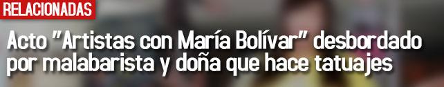 link_actor_artistas_con_maria_bolivar