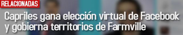 link_capriles_gana_elecciones