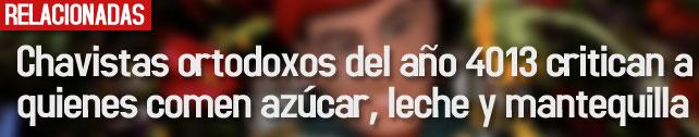 link_chavistas_ortodoxos