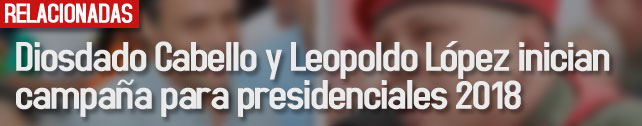 link_diosdado_cabello_leopoldo_lopez