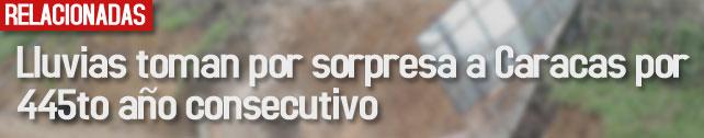 link_lluvias_toman_por_sorpresa