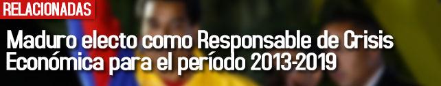 link_maduro_electo_responsable