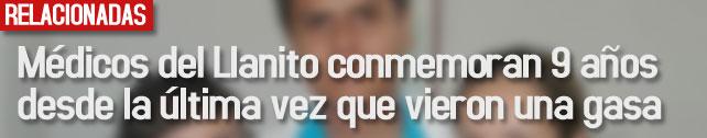 link_medicos_llanito_gasa