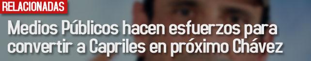 link_medios_publicos_capriles_chavez