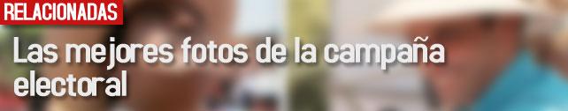 link_mejores_fotos_camapañ