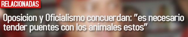 link_oposicion_y_oficialismo_concuerdan