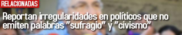 link_reportan_irregularidades