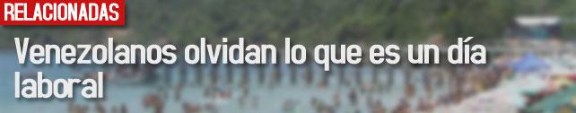 link_venezolanos_olvidan