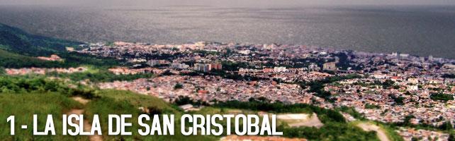 1---San-Cristobal