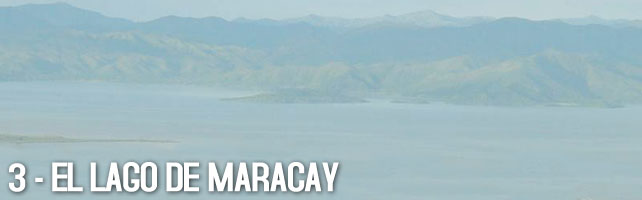 3---El-lago-de-maracay