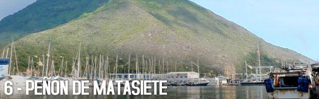 6-Matasiete_2