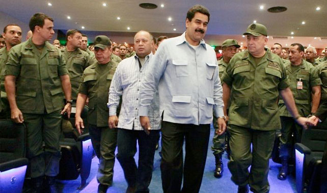 Maduro_militares
