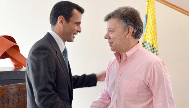 Santos_Capriles
