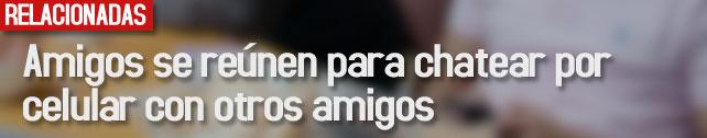 link_amigos_se_reunen