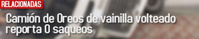 link_camion_de_oreo