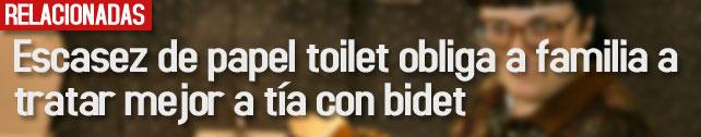 link_escasez_de_papel_toilet