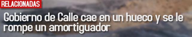 link_gobierno_de_calle