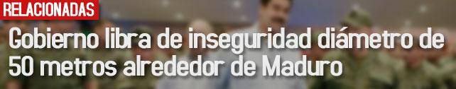 link_gobierno_libra_de_inseguridad