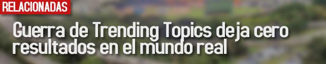 link_guerra_de_trending_topics