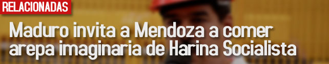 link_maduro_invita_a_mendoza_a_comer