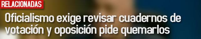 link_oficialismo_exige_revisar