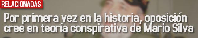 link_por_primera_vez_en_la_historia_mario_silva