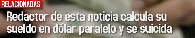 link_redactor_de_esta_noticia